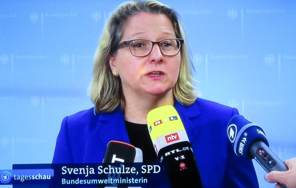 SchulzeSPD19