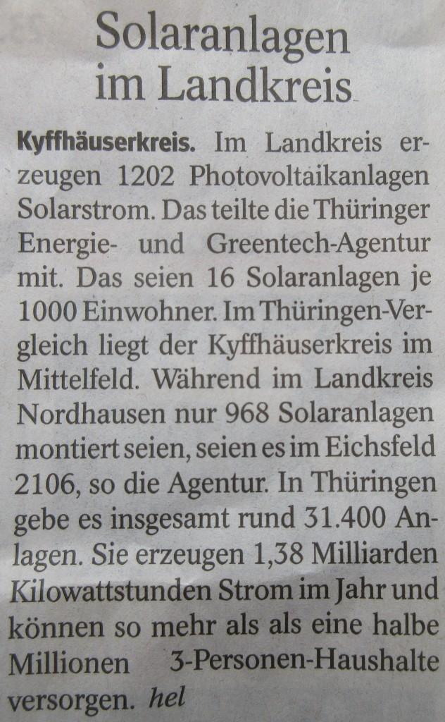 SolarKyffThürTA19