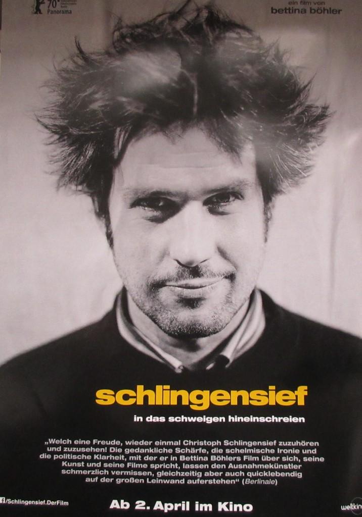SchlingiFilm1