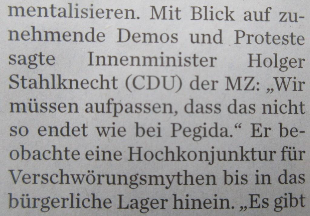 MSStallknecht201