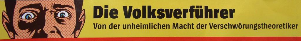 Volksverführer201