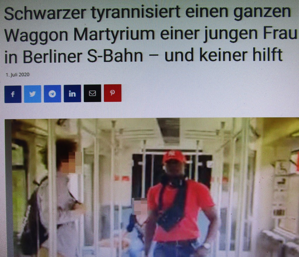 BerlinSBahn20