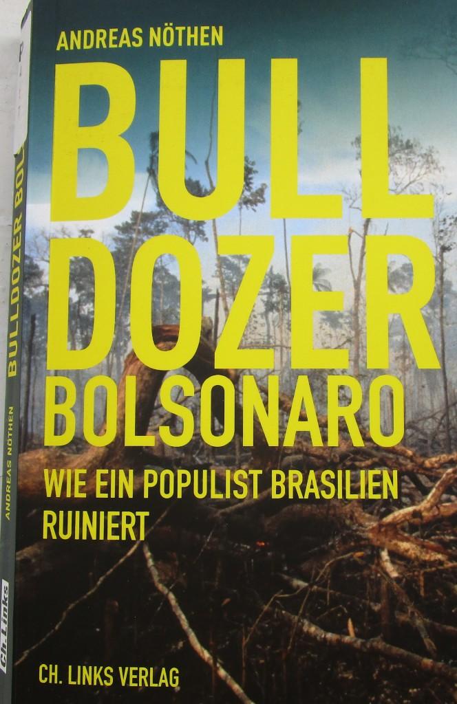 BolsoLinks1