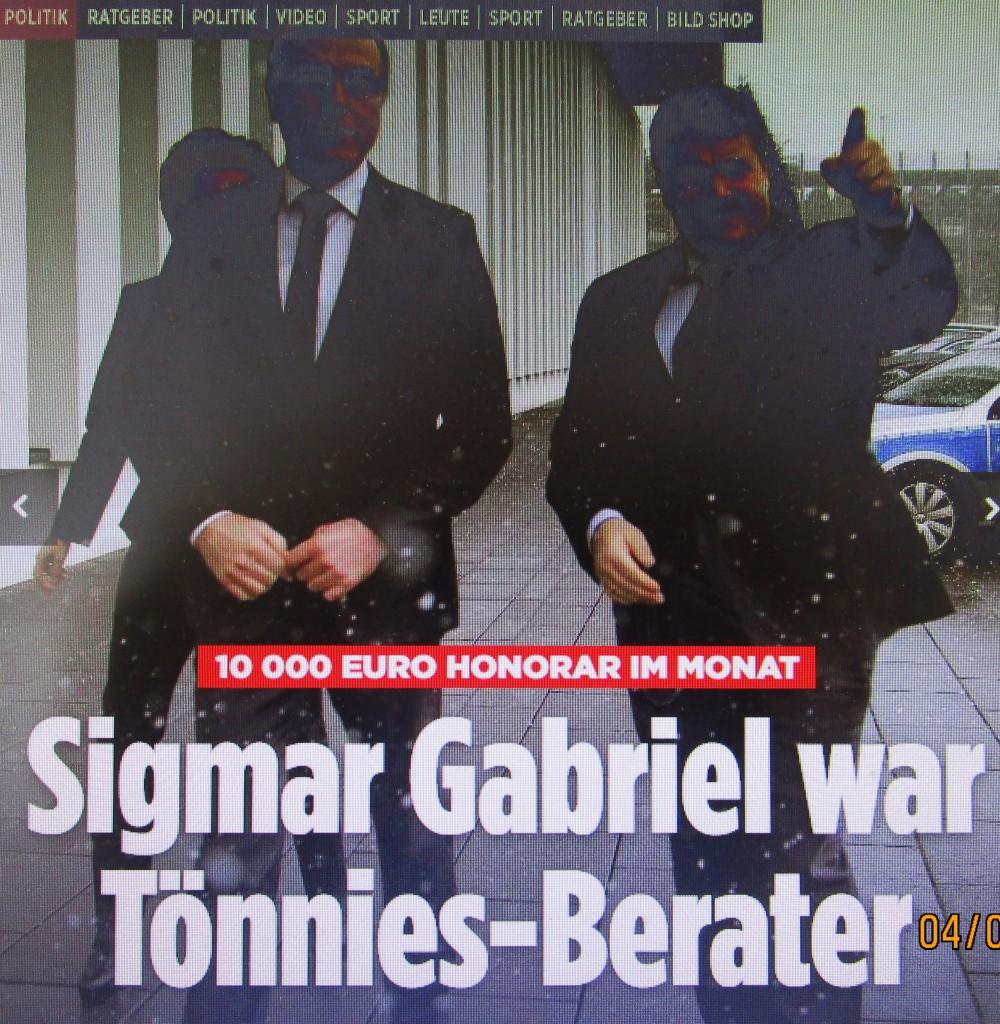 GabrielTönnies20
