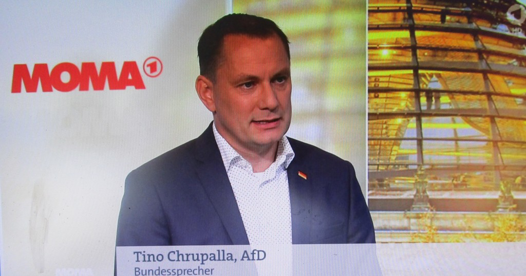 Chrupalla1