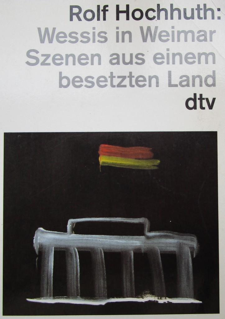 HochhuthWessis1