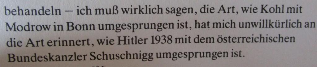 HochhuthWessis3