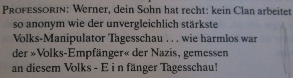HochhuthWessis4