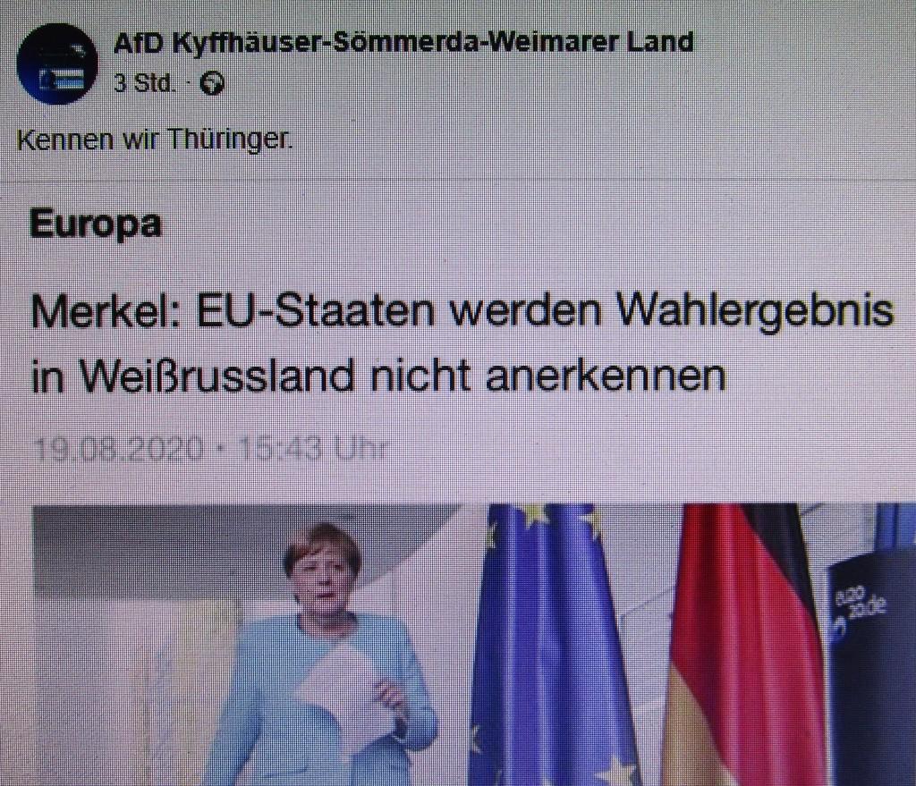 MerkelWeißrußThürAfD201