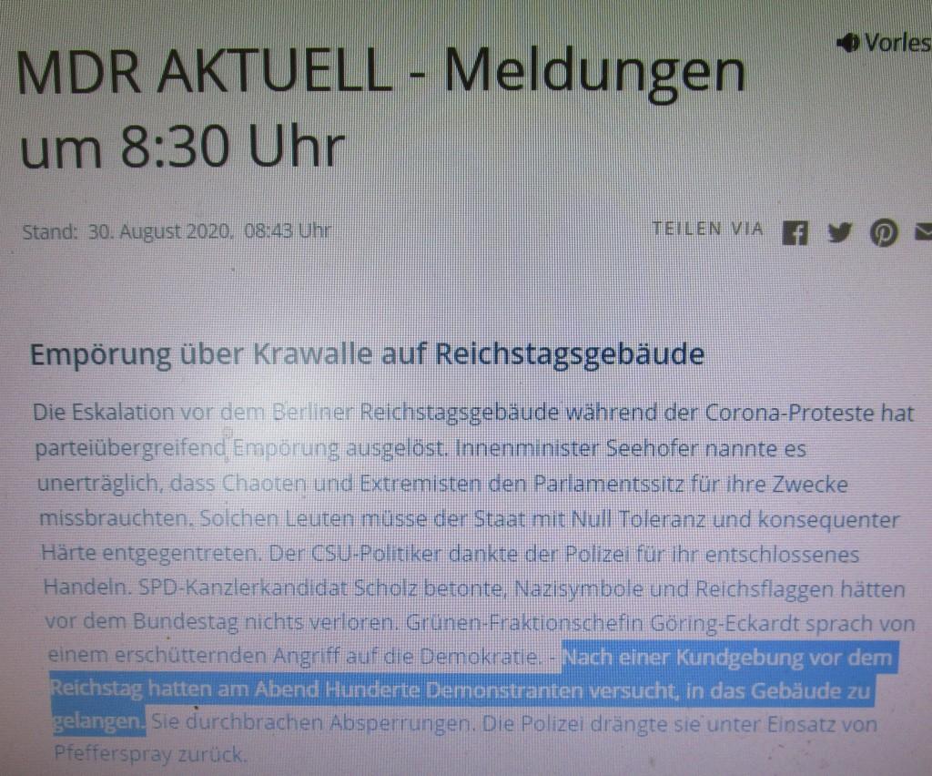 ReichstagMDR1
