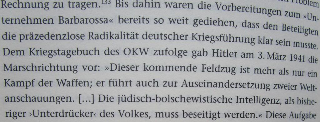 Rosenberg2