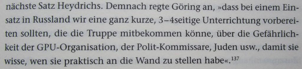 Rosenberg3
