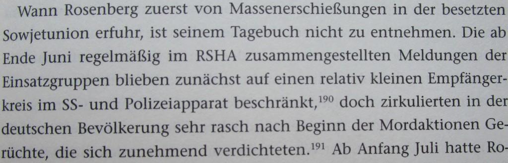 Rosenberg9
