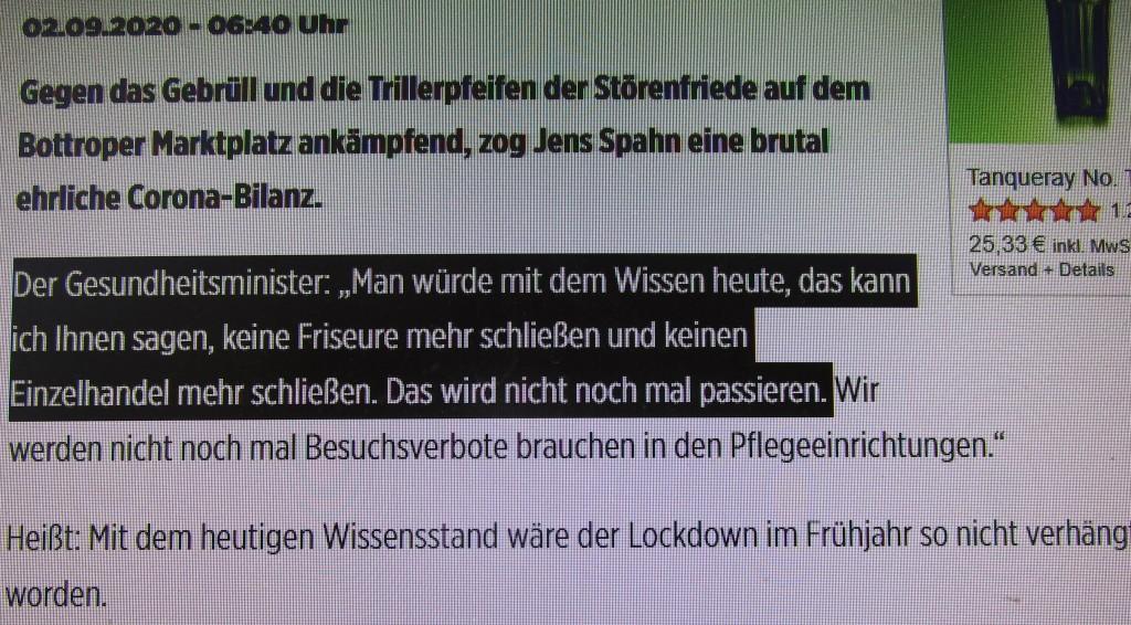 SpahnLockdown1
