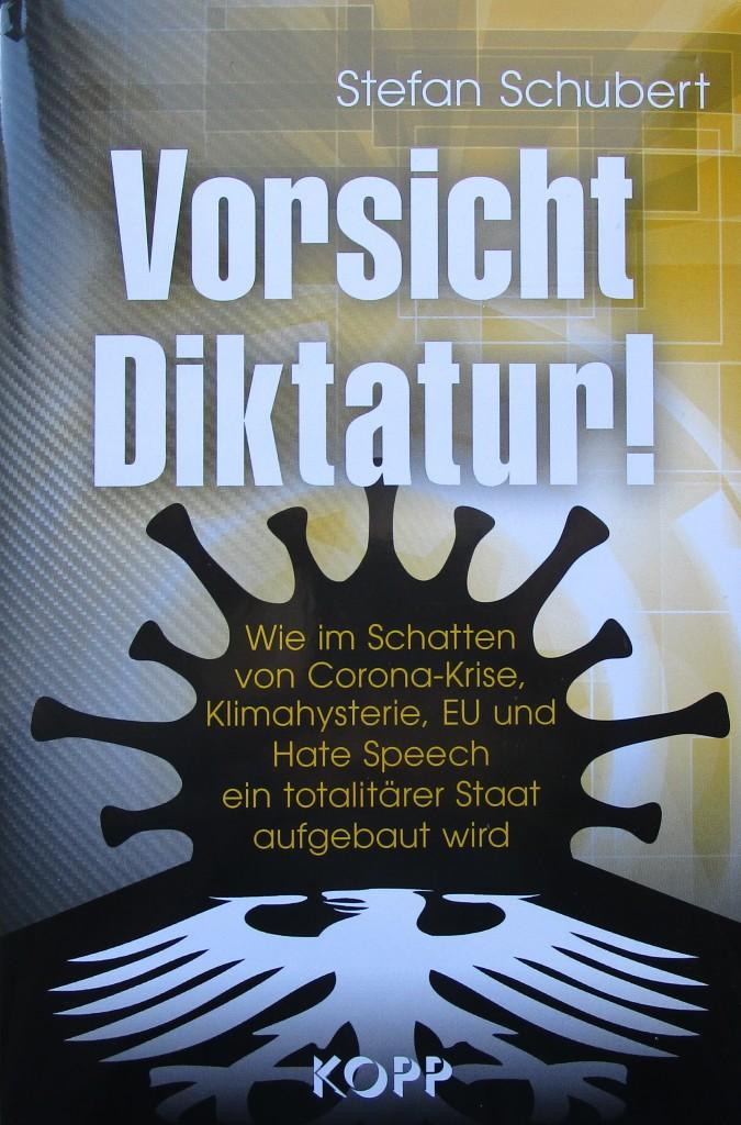 SchubertDiktatur1