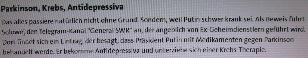 Putinkrank2