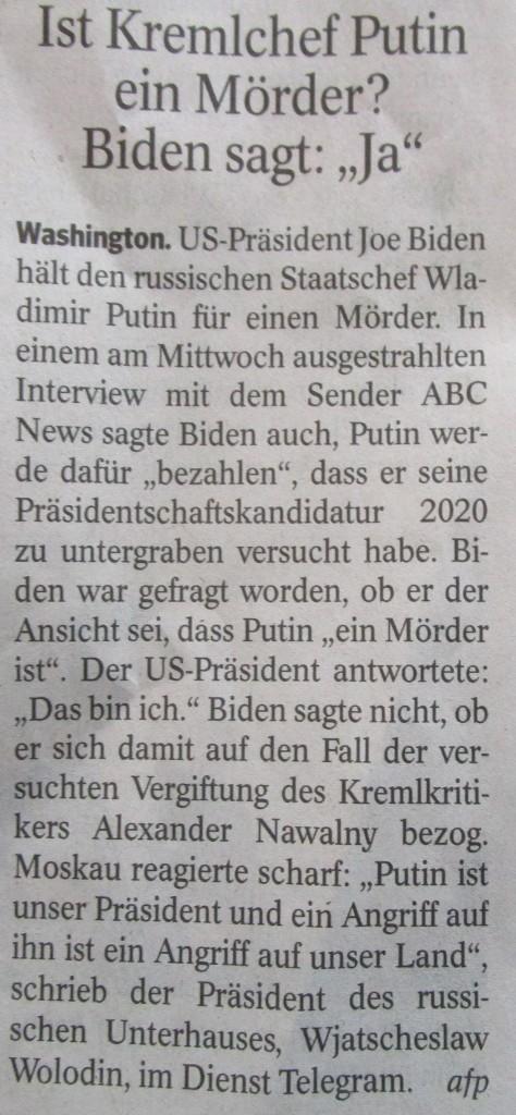 PutinBidenMörder21