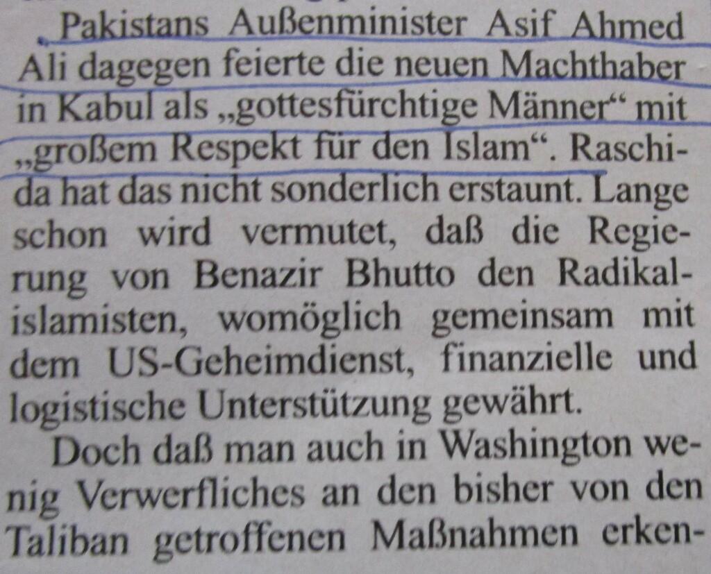 AfghanSpiegel2