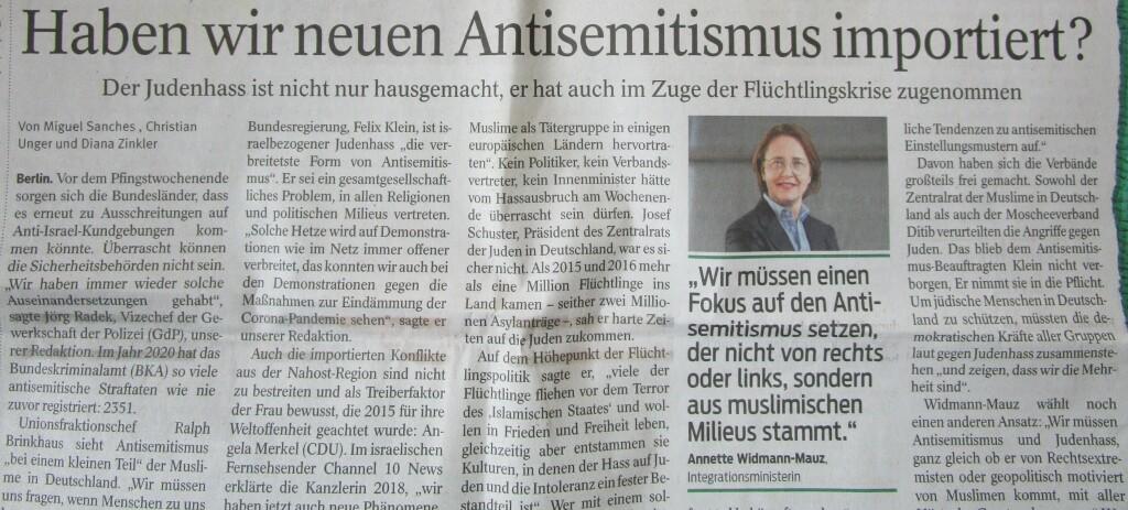 Antisemitismusimportiert1