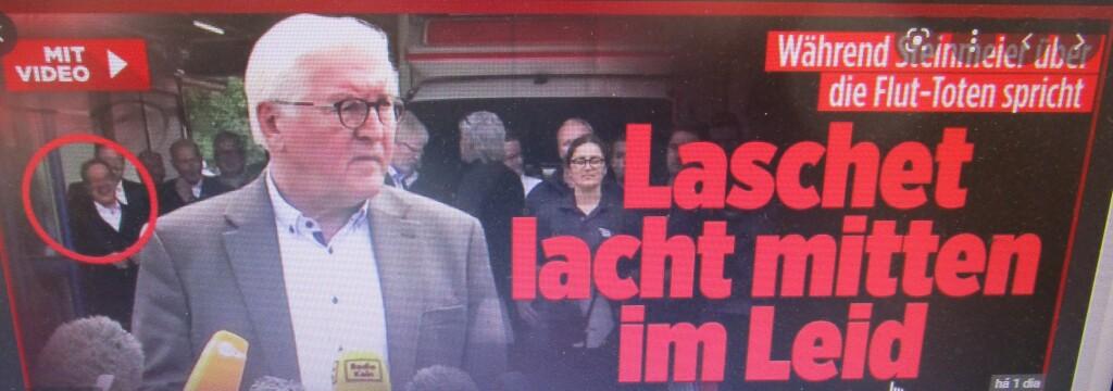 Laschetlacht1